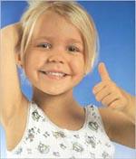 В детской стоматологии придумали альтернативный метод лечения кариеса - химико-механический